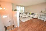 827 Florida Avenue - Photo 4