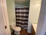 5835 Dunbar Avenue - Photo 22