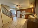 5835 Dunbar Avenue - Photo 3