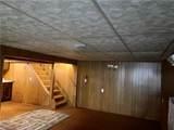 3391 Sycamore Drive - Photo 17