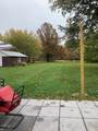 3688 Stroup Road - Photo 34