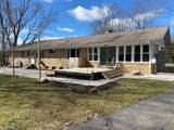 3688 Stroup Road - Photo 35