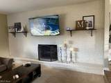 3688 Stroup Road - Photo 4