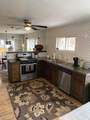 3688 Stroup Road - Photo 9