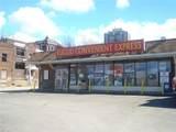 15848 Euclid Avenue - Photo 1