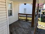 711 Pomeroy Pike - Photo 3
