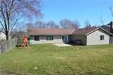 15194 Wilmington Drive - Photo 34