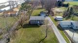 3805 Townline Road - Photo 3