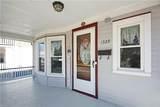 1329 Westlake Avenue - Photo 2