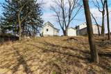 6154 Manchester Road - Photo 4