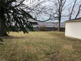 30185 Ridgeview Drive - Photo 3