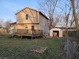 9009 Oak Court - Photo 15