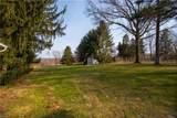 1780 North Lincoln - Photo 29