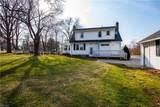 1780 North Lincoln - Photo 30
