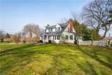 1780 North Lincoln - Photo 31