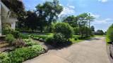 1780 North Lincoln - Photo 33