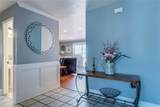6271 Queens Way - Photo 4