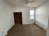 4810 Elyria Avenue - Photo 10