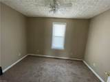 4810 Elyria Avenue - Photo 9