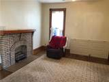 215 Lincoln Avenue - Photo 5