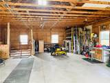 16808 Pitts Road - Photo 10