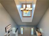 16808 Pitts Road - Photo 13