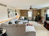 16808 Pitts Road - Photo 22