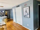 16808 Pitts Road - Photo 24