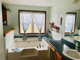 16808 Pitts Road - Photo 30