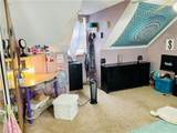16808 Pitts Road - Photo 31