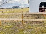 16808 Pitts Road - Photo 8