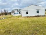 16808 Pitts Road - Photo 9