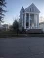 44 Kentucky Street - Photo 12