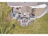 2434 Ridge Top Drive - Photo 3