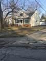 117 Greencroft Road - Photo 2