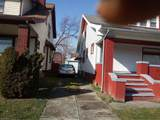 13311 Saybrook Avenue - Photo 3