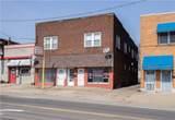 2712 Mahoning Avenue - Photo 2