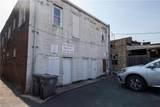 2712 Mahoning Avenue - Photo 24