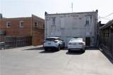 2712 Mahoning Avenue - Photo 25