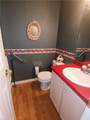 950 Red Tailed Lane - Photo 17