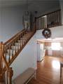 950 Red Tailed Lane - Photo 2