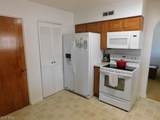 2225 Cherry Avenue - Photo 7