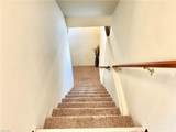 577 Avalon Avenue - Photo 19