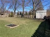 6401 Mills Creek Lane - Photo 3