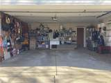 6401 Mills Creek Lane - Photo 6