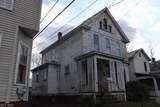 306 Maple St. - Photo 1