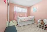 38355 Laura Drive - Photo 18