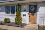 38355 Laura Drive - Photo 2