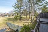 450-69 Meadowview Drive - Photo 27