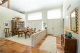 450-69 Meadowview Drive - Photo 4